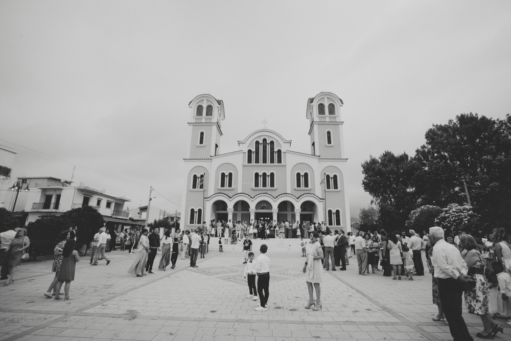 kosmaschris.gr-38