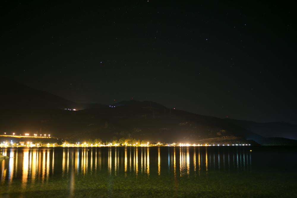 kosmaschris.gr-69