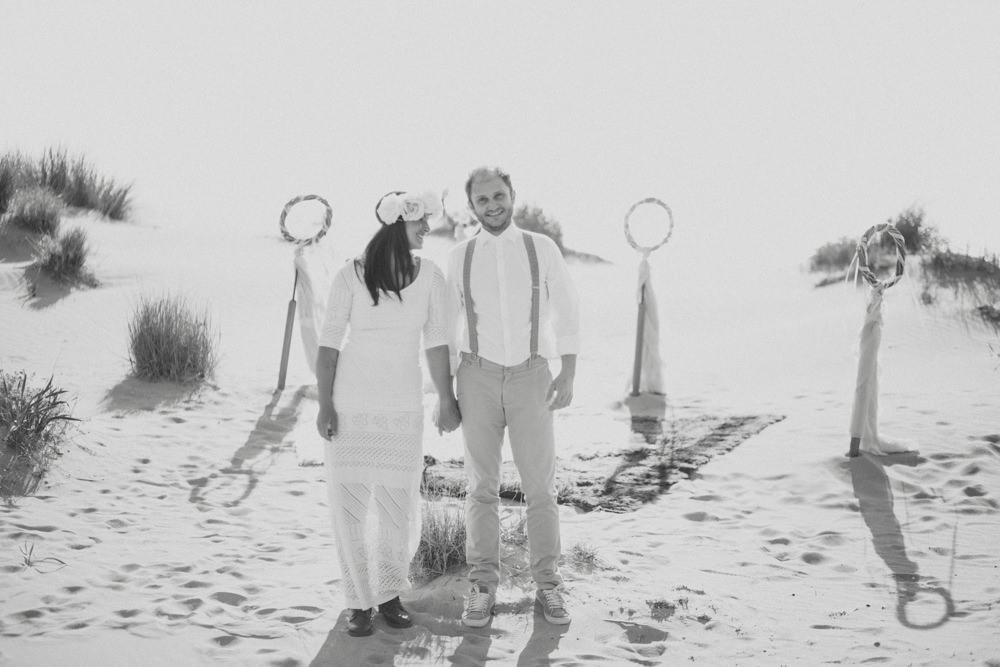 prewedding-9