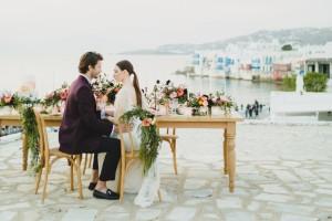 mikonos_wedding-7