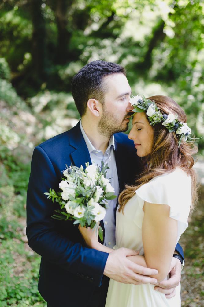 pre wedding-10