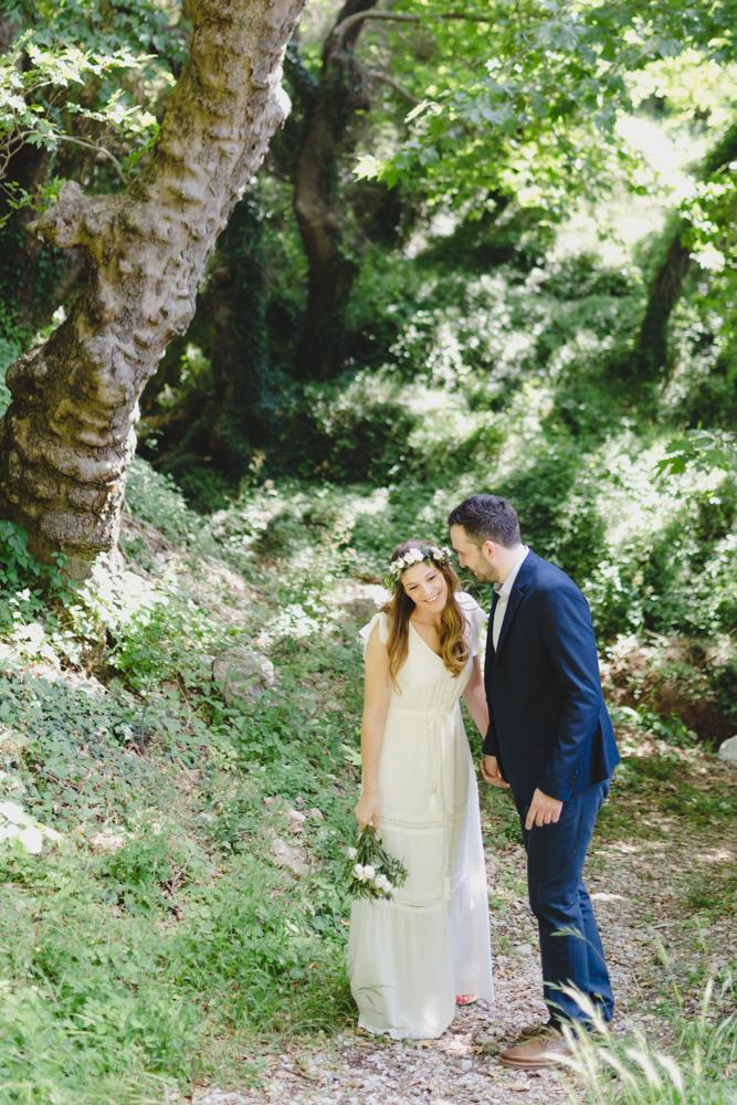 pre wedding-12