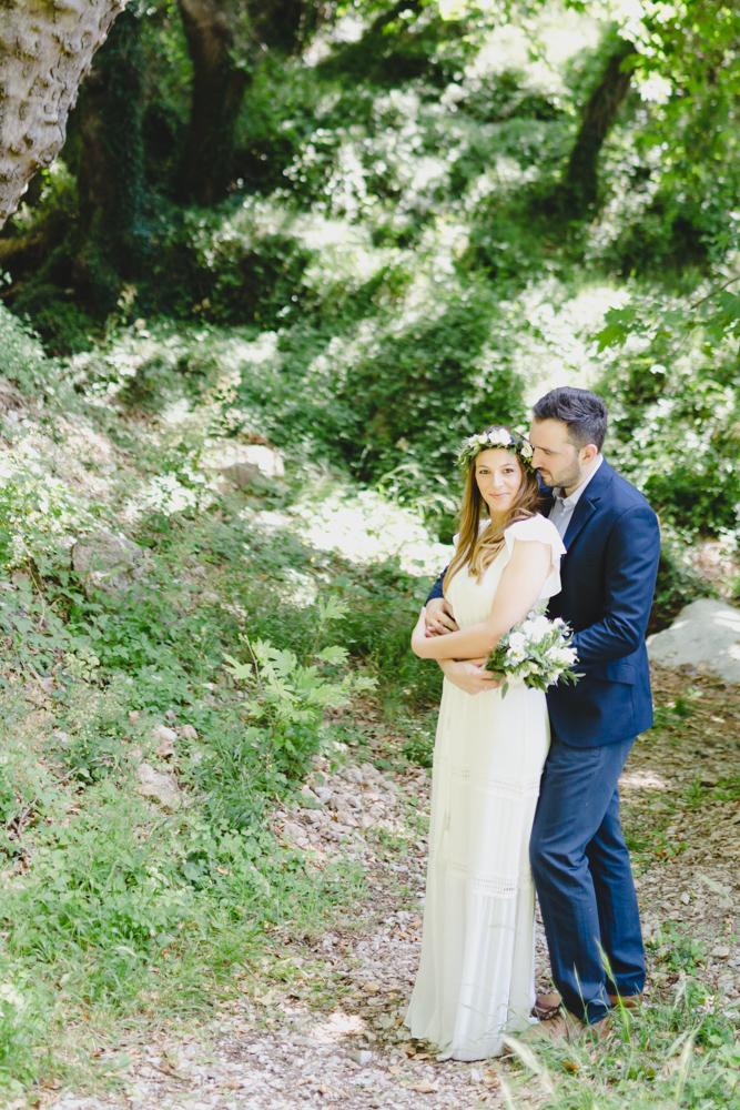 pre wedding-13