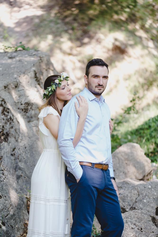 pre wedding-14
