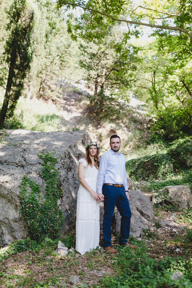 pre wedding-15