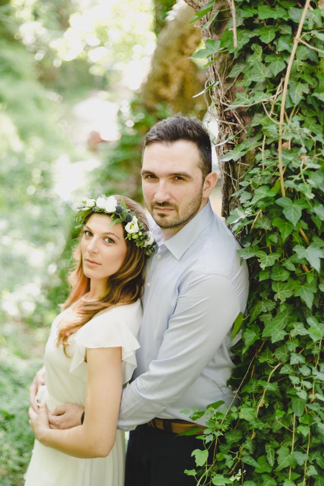 pre wedding-20