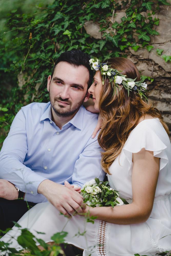 pre wedding-22