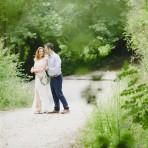 pre wedding-24