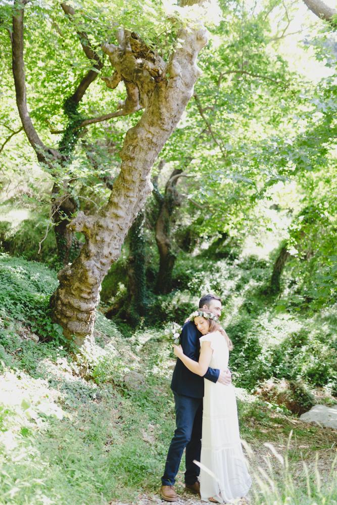 pre wedding-7