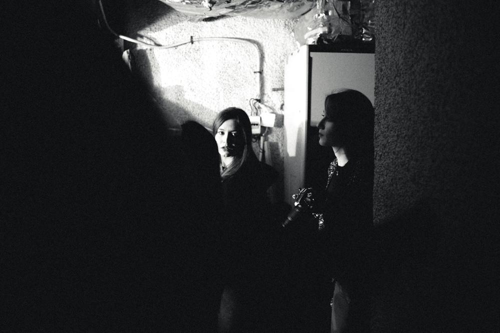 photo_seminars-5