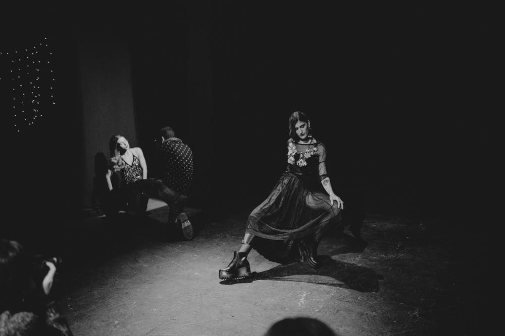 fashion_editorial-6