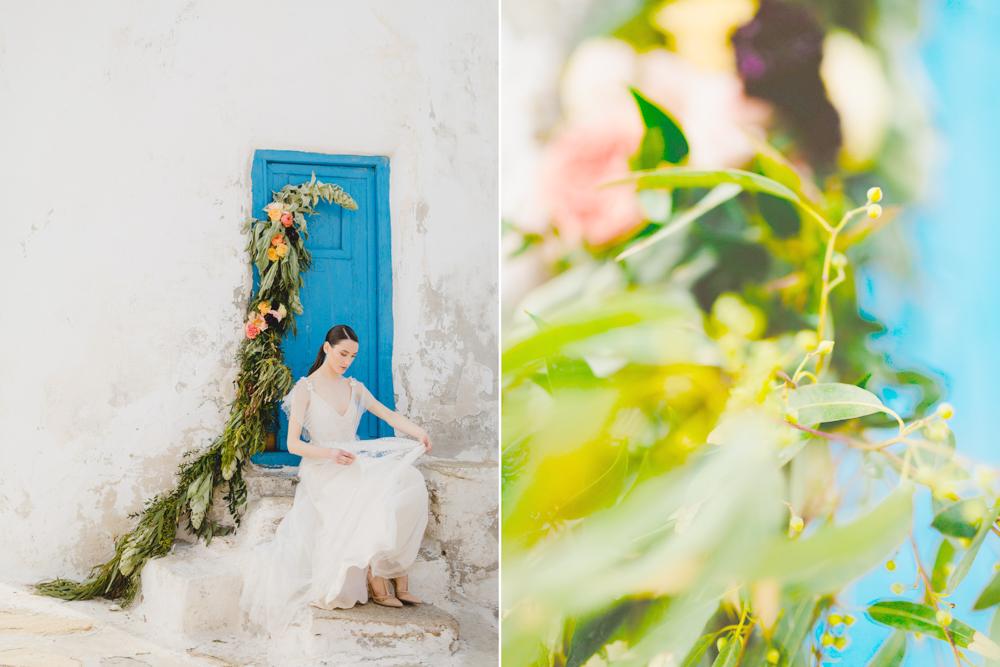 mikonos_wedding-2