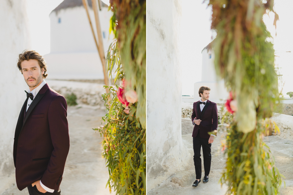 mikonos_wedding-3