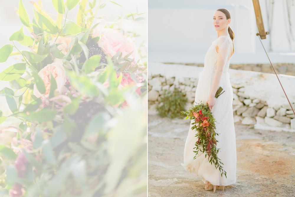 mikonos_wedding-5