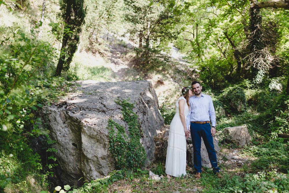 pre wedding-16