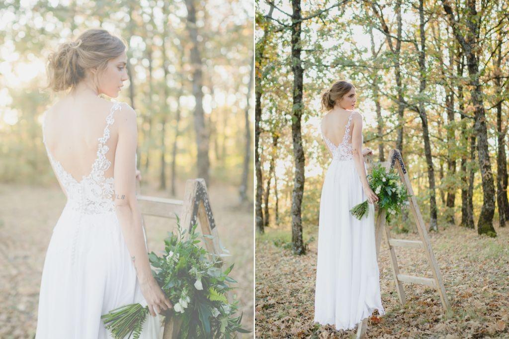 07f262abada ... Florist: Kipos Kalou @kiposkalou Stationery: Manousenia @manousenia  design Wedding dress: Alkmini Atelier @alkmini.fashion Bridal Shoes: Sideris  ...