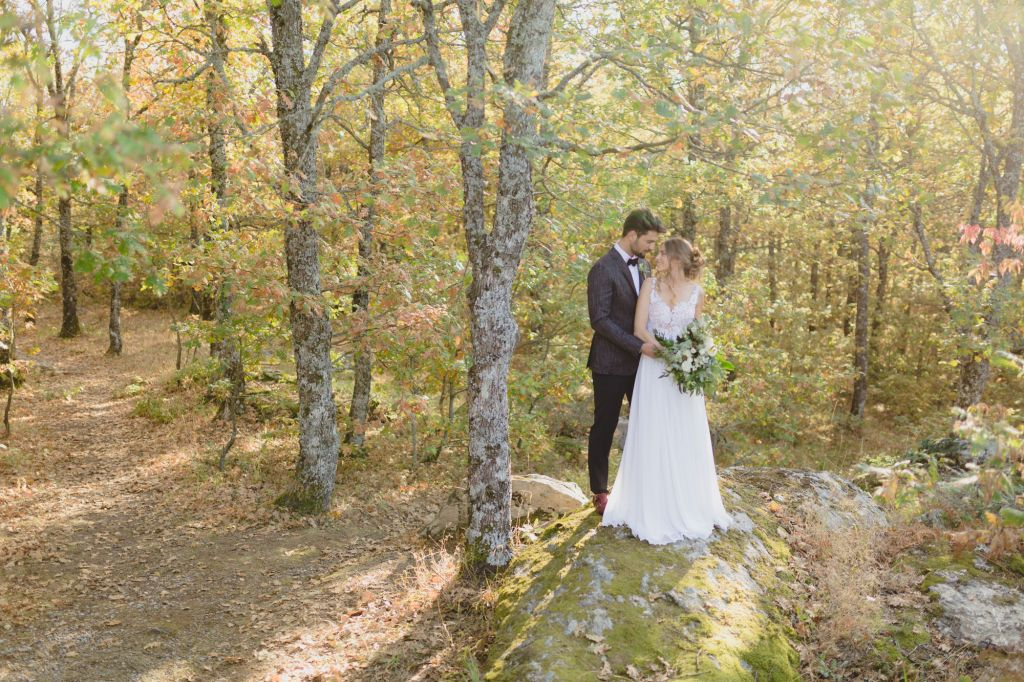 couple_wedding_forest-5